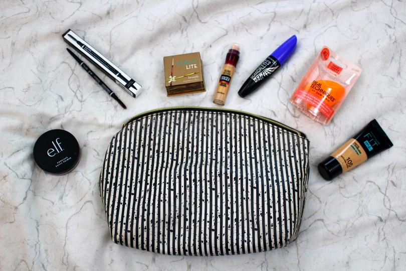 make_up_bag